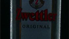 Zwettler Original 0,3l Glas