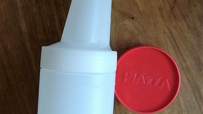 Marinadenflasche | Marinadenausgießer