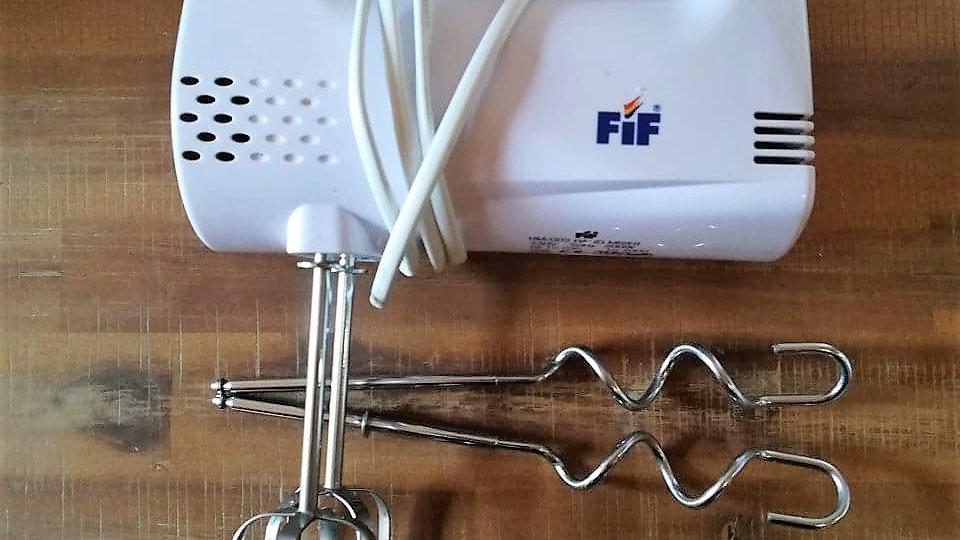 FiF Handmixer