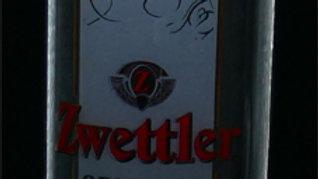 Bierglas Zwettler 0,5l