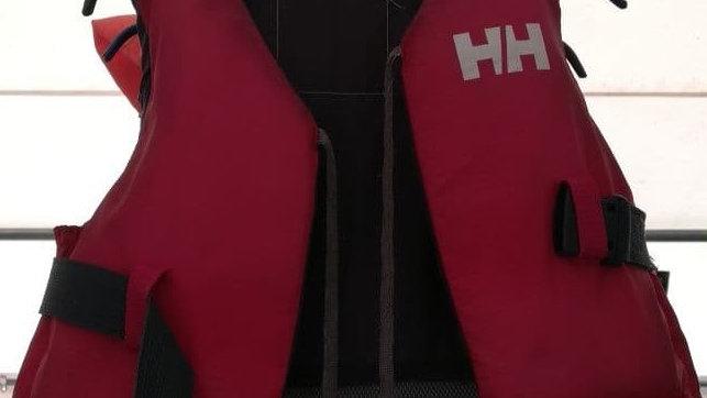 Schwimmweste Helly Hansen | Größe XXS