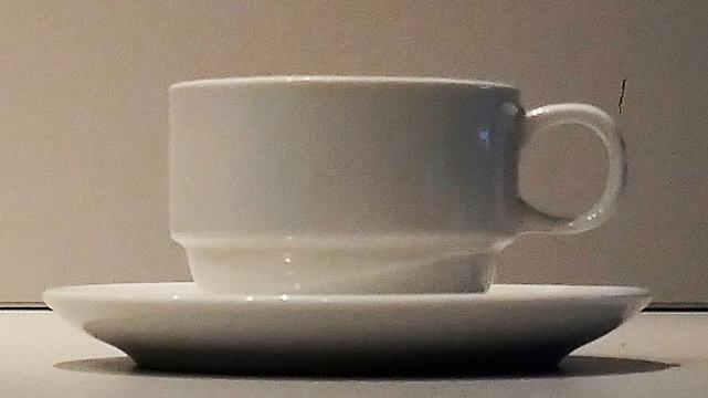 Espressotasse (klein)