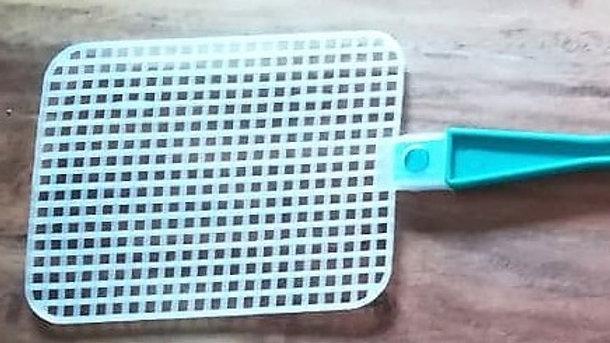 Vandal Fliegenklatsche aus Kunststoff (1 Stk)