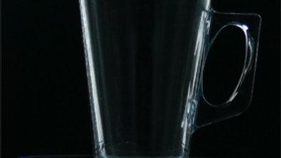 Teeglas, Trinkglas