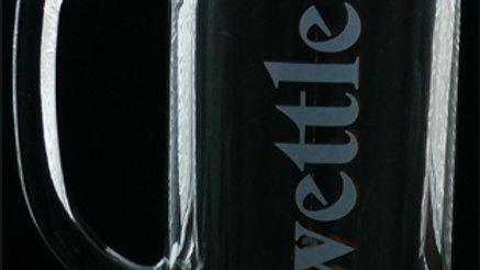 Zwettler Krügel 0,5l | Bierkrug