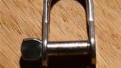 Schäkel (klein)