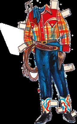 cowboy paper doll1.png