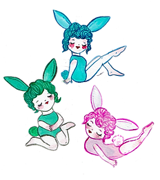 bunny girls.png