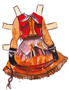 cowgirl paper doll.png