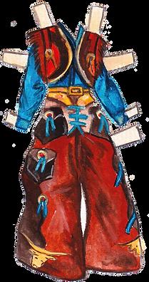 cowboy paper doll 2.png