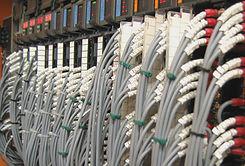 Scada-Hmi,Server,Report Server,Web Client,Client,Redundant