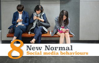 8 New Normal