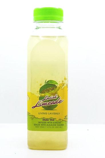 Lavish Limeade