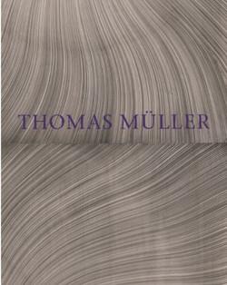 catalogue couverture