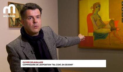 Olivier Delavallade.JPG