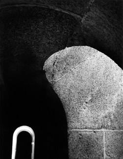 L'Escurial, Espagne, 1959