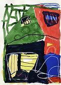 Jan-Voss---13066--A-travers-la-montagne-