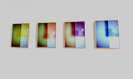 Denot image1 2t.JPG