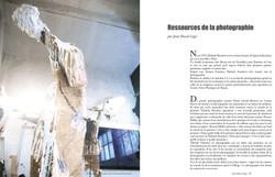Extrait du catalogue de l'exposition