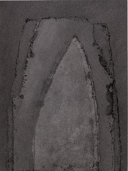 N°22315. a.jpg
