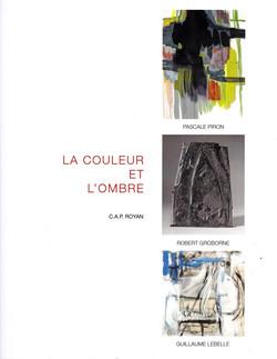 catalogue.a_edited