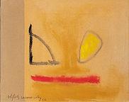 Objectes (Objets), 1999, a_t, 33 x 41 cm