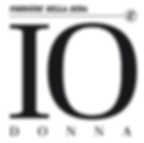 LOGO-io-donna_1-.png