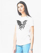 Girl Eagle Flag Tee.jpg