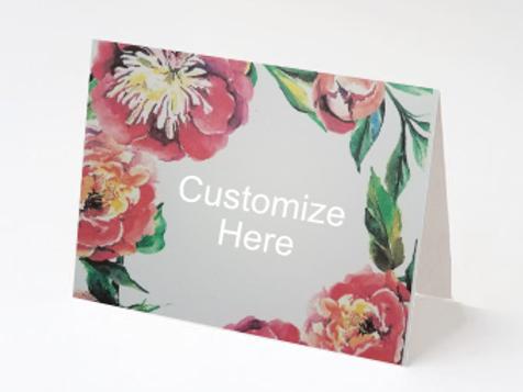 Jordyne Collection - Notecards