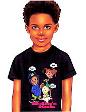 Boy in Bebe Kid T.jpg