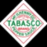 TABASCO_Diamond_Lockup_Primary_Diamond.p