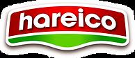 新hareicoロゴ グラーデーション 400pxpng.png