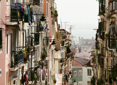 ポルトガルの文化交流パーティー開催のお知らせ