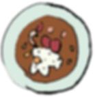 スクリーンショット 2019-08-11 16.52.14.png