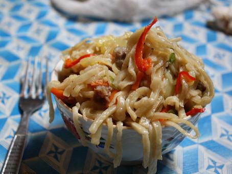 「モンゴル出身のトゥギーさんと食を通して知るモンゴルワークショップ」開催のお知らせ