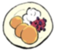 スクリーンショット 2020-02-16 15.22.17.png
