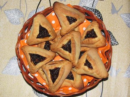 「駐日イスラエル大使館の外交官に教えていただくイスラエル料理のワークショップ」のお知らせ