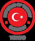 トルコ大使館 ロゴ.png
