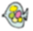 スクリーンショット 2019-02-03 17.54.26.png