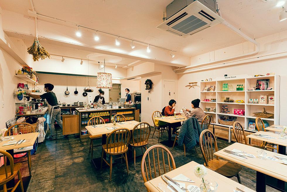 Kichijoji_interior_1.jpg