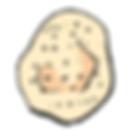スクリーンショット 2019-02-03 17.41.41.png