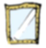 スクリーンショット 2019-02-03 17.53.50.png