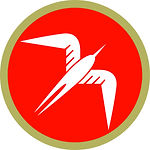Fuglen-symbol-cmyk-3.jpg