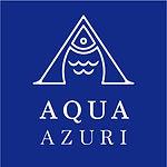 AquaAzuri_logo_ol-02.jpg