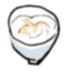 スクリーンショット 2020-02-16 15.22.04.png
