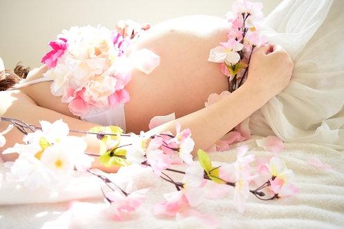 妊婦整体, 産後骨盤矯正,世田谷区桜新町,マタニティ整体,妊婦腰痛,産後腰痛,育児
