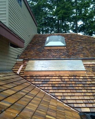 roofing-contractor-vancouver.jpeg