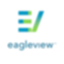 EagleView-Company-Logo.png