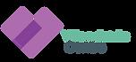 Woodside Centre Logo-01.png