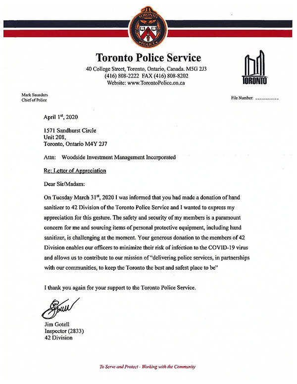 TPS Letter-page-001.jpg